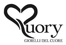Logo Migliorucci Ivano Bijoux